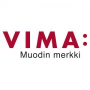 vima_logo_300x300px_taustalla