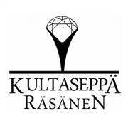 rasanen_logo_300x300px_taustalla