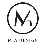 mia_design_logo_300x300px_taustalla