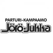joro_jukka_logo_300x300px_taustalla