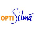 optisilma_logo_300x300px_taustalla