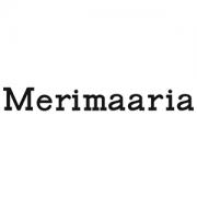merimaaria_logo_300x300px_taustalla
