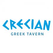 crecian_logo_300x300px_taustalla