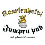 kaarlenholvi_jumpru_logo_300x300px_taustalla