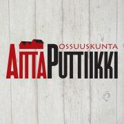 Aittaputtiikki-logo