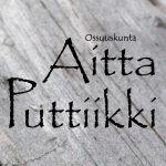 Aittaputtiikki_logo