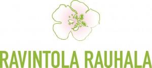 Rauhala-logo-web-300x135