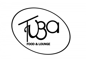 Tuba-logo-300x210