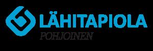 Lahitapiola_POHJOINEN_RGB_sininen