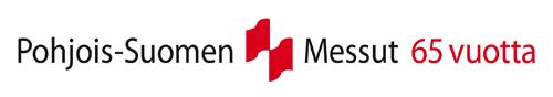 messut-logo65v