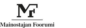 Mainostajan Foorumi