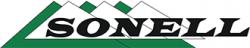 Sonell-logo-aluesivuille