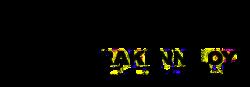 tarmo-logo-aluesivuille